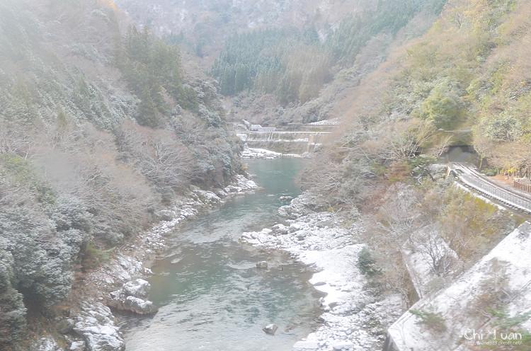 JR京都-馬堀18.jpg