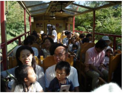 嵐山觀光-2