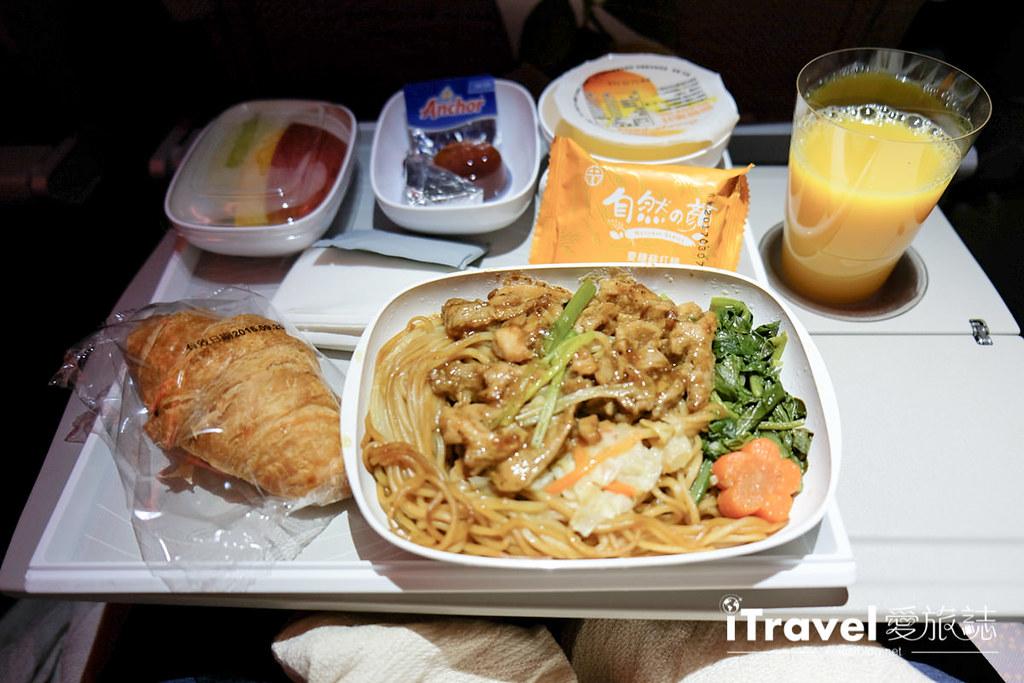 阿联酋航空 Emirates (17)