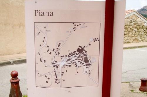 Piana  20130505-_MG_6656