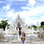 Lucia en el Norte de Tailandia, Viajefilos 112