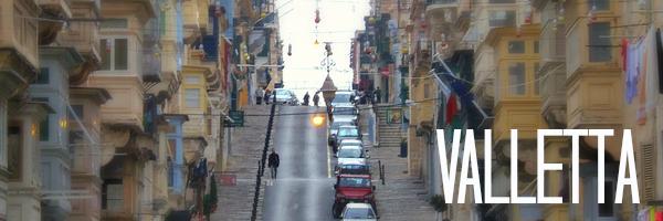 -http://hojeconhecemos.blogspot.com/2001/04/guia-de-valletta.html