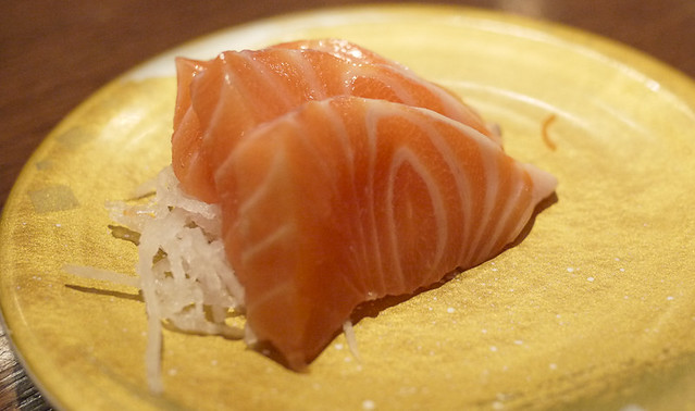 sushi_den05