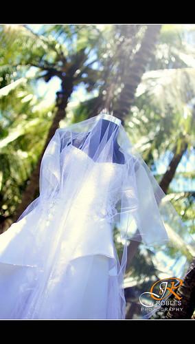 Wedding: Mercader + Zerna (1/6)