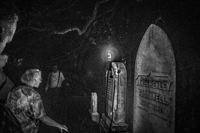 Elmwood Cemetery Tour-58