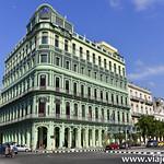 03 Viajefilos en el Prado, La Habana 37