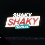 Daddy Yankee Ft. Nicky Jam - Shaky Shaky Remix ( Preview ).