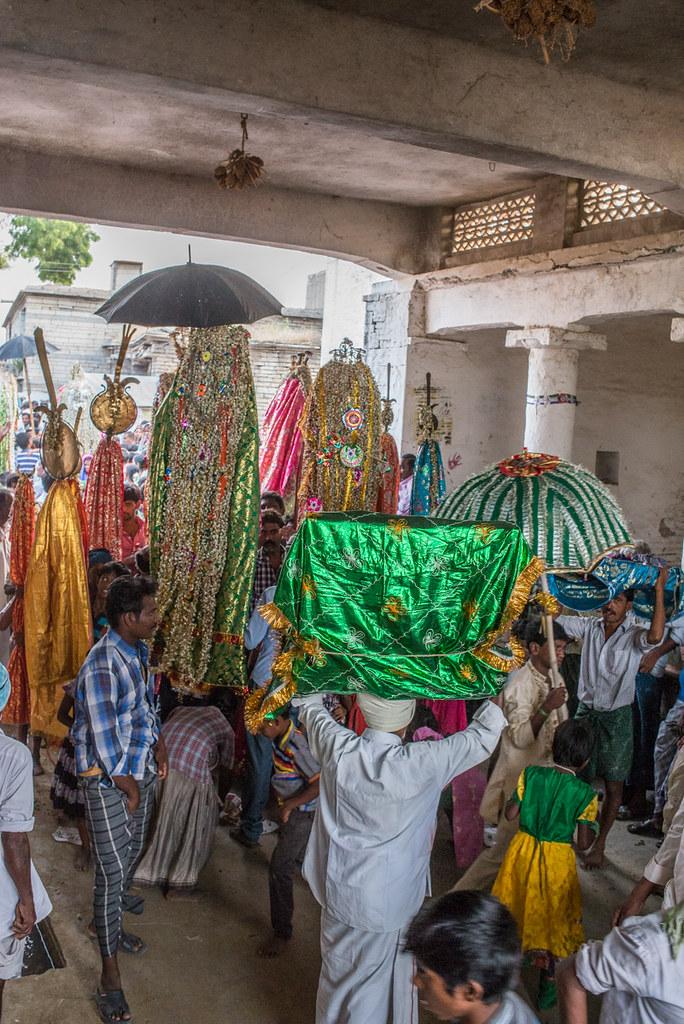 MuharramNandavaram_036