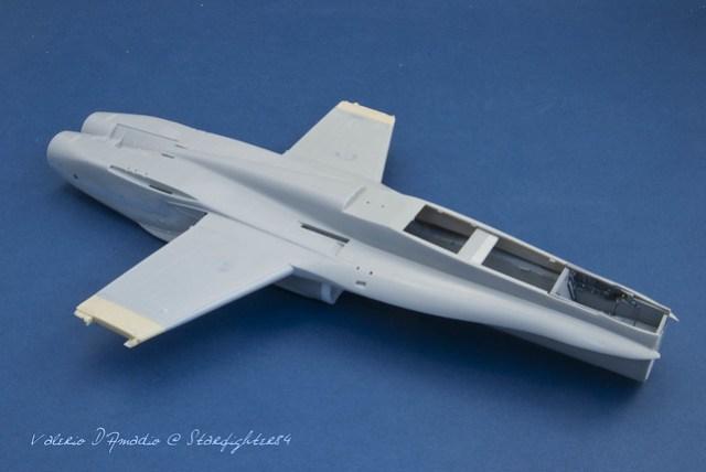 Hornet 37