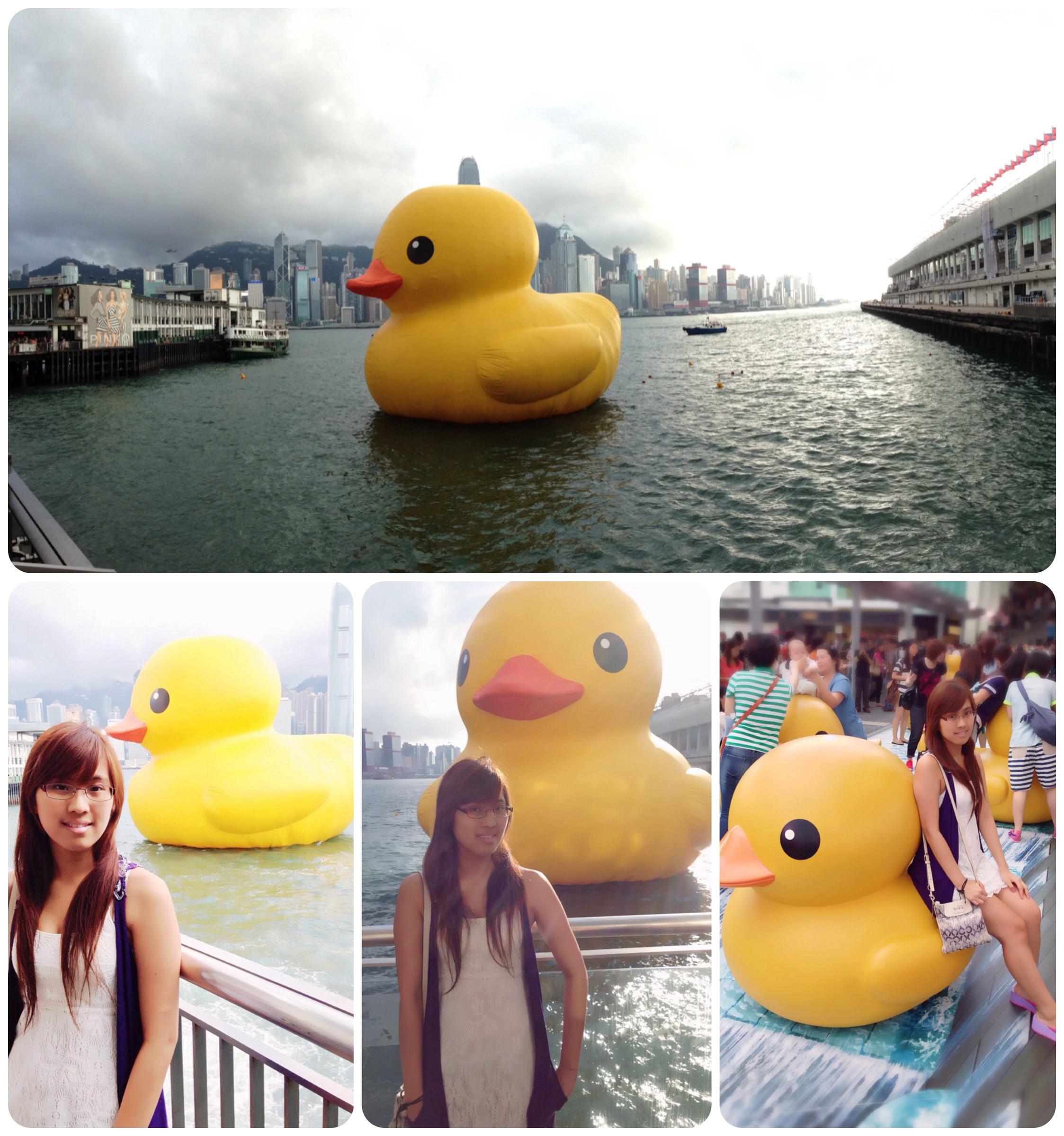 2013.May.28 TST rubber duckie