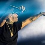 "Nicky Jam le da su toque al ""Shaky Shaky"" de Daddy Yankee."