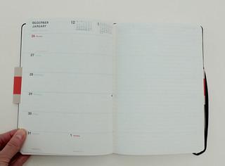 writersblok planner - 6