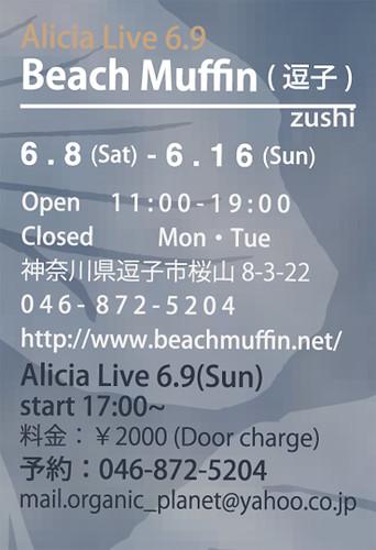 Little Eagle Beach Muffin event.jpg