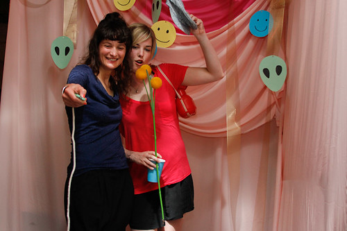Tween Dweam Photobooth-48