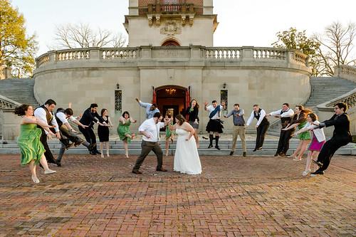 Wedding (382)