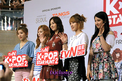 4minute2