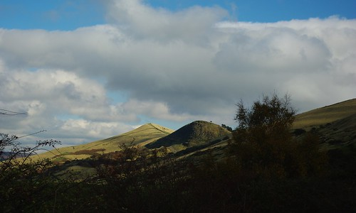 20111016-20_Lose Hill + Back Tor from Edale by gary.hadden