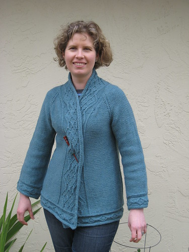 2012_03_29_c_Landon_Cardigan_front-pinned-middle