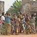 Vodon ceremony impressions, Grand Popo, Benin - IMG_2038_CR2_v1