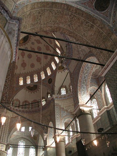 200210110014_Blue-mosque