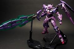 Custom Painted MG Trans Am QuantT (7)