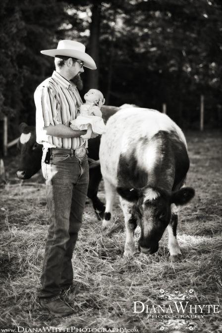 Family 2012 036