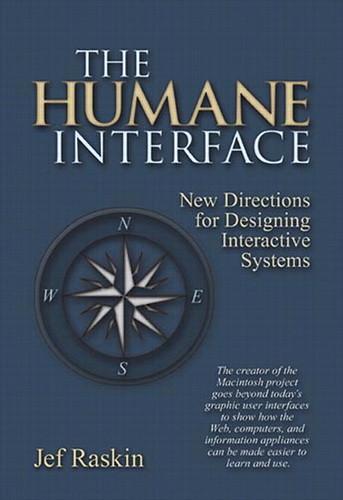 human-interface