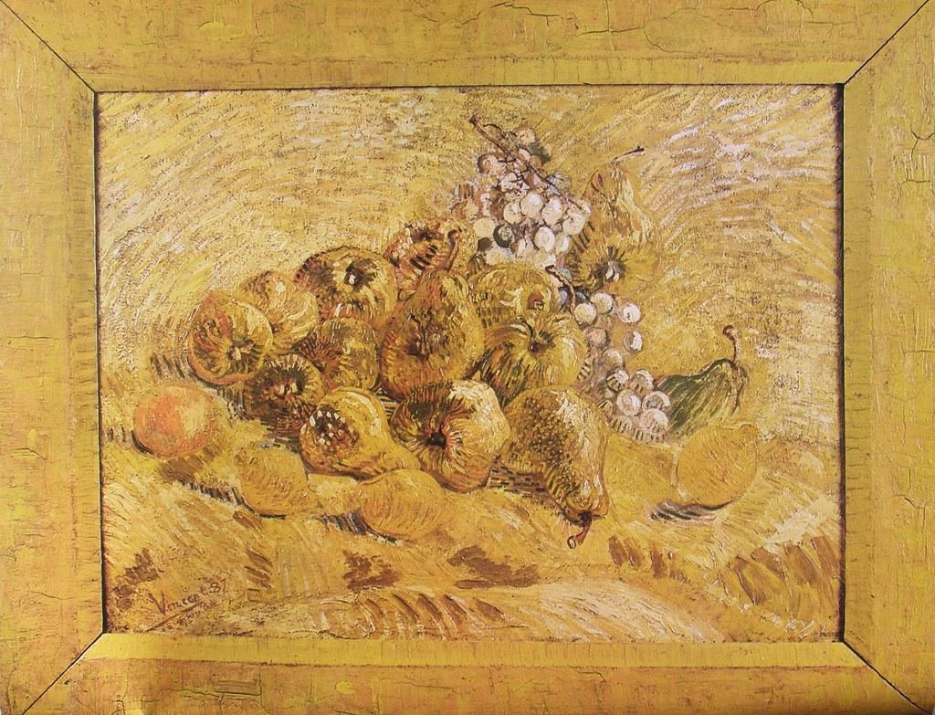 Vincent Van Gogh   (24)
