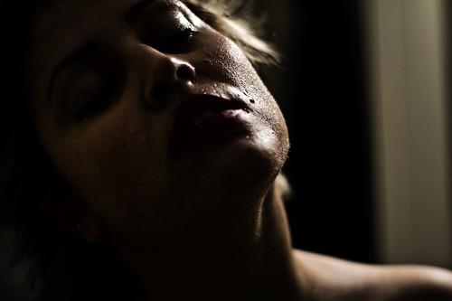intimacy by Nassia Kapa