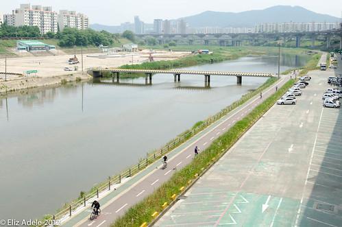 Samseong_web-54