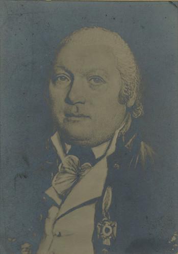 David Zeigler, undated (Dayton Metro Library, FPW 39:7)
