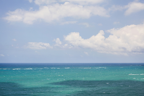 008_karen seifert puerto rico san juan summer 2012