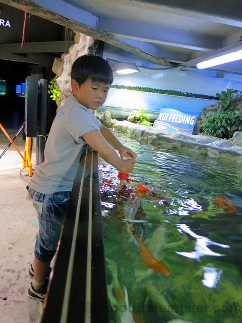 Manila Ocean Park-008