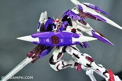 Metal Build Trans Am 00-Raiser - Tamashii Nation 2011 Limited Release (96)