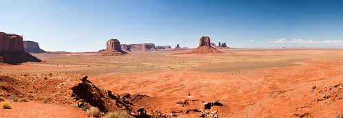 Monument Valley 3-1