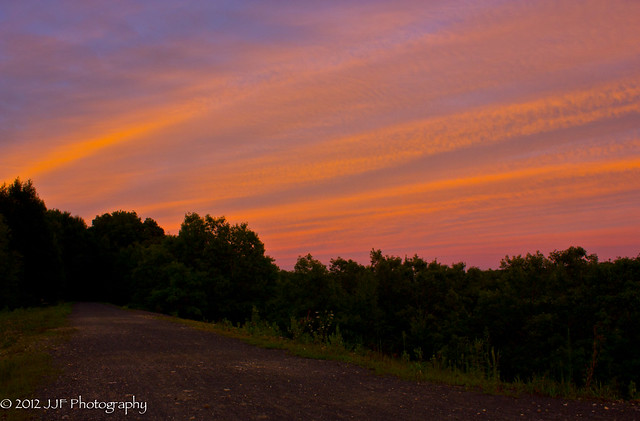 2012_Aug_07_Airline Trail Sunset_038