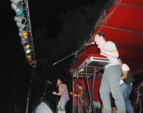 Guezos no Festival 27373