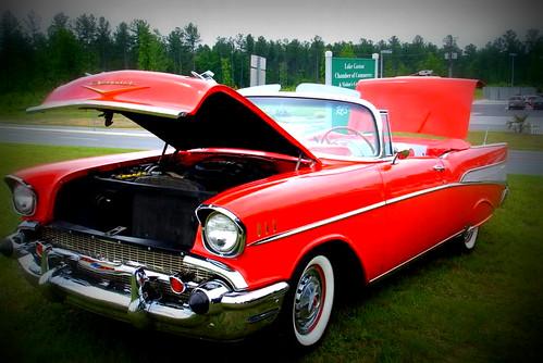 Third Annual Carolina Classics At The Capital Car Show Returns To - Raleigh classic car show