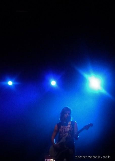petttybone - 13th August, 2012 (3)