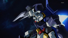 Gundam AGE 4 FX Episode 43 Amazing! Triple Gundam! Youtube Gundam PH (29)