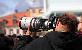 2012-08-19 150625 Canon EOS 5D Mark II 2231322546 100-6800 raw