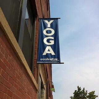 Yoga [03/31]