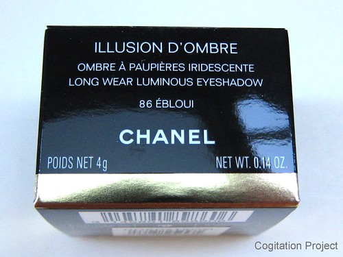 Chanel-Illusion-DOmbre-Ebloui-IMG_1776