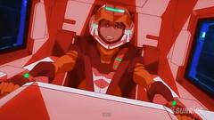 Gundam AGE 4 FX Episode 42 Girard Spriggan Youtube Gundam PH (67)