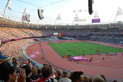 2012 08 10_olympics_0055