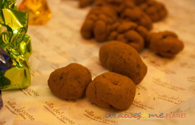 Villa del Conte Chocolates - Filipino Brand Italian Chocolates-15.jpg