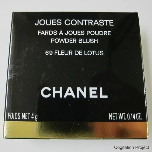 Chanel-Joues-Contraste-Fleur-de-Lotus-Blush-IMG_2031