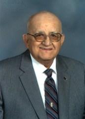 George Wegmann