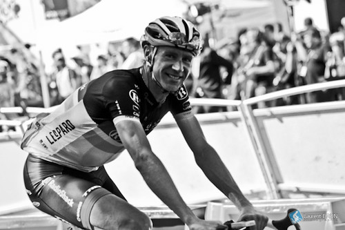 Jens Voigt by www.instants-cyclistes.fr