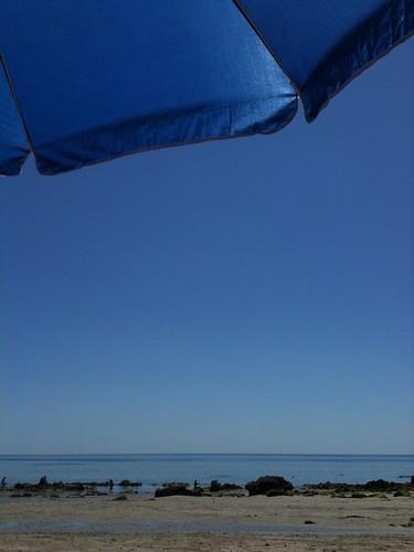 Blue(s)